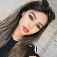 melek539073's profile photo