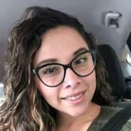 donna6246's profile photo