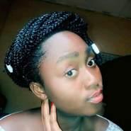 richealmensah98's profile photo