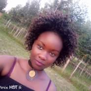 damimshaisy's profile photo