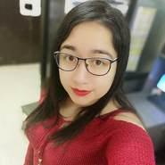 katherined635426's profile photo