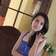 orod774's profile photo