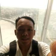 ipangg469287's profile photo