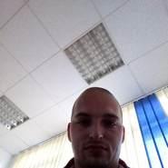 janosh898777's profile photo