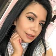 karen57643's profile photo