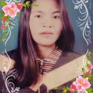 gem0229's profile photo