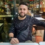mahmoud116788's profile photo
