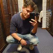 rauli00's profile photo