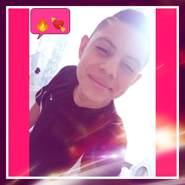 michaela526003's profile photo