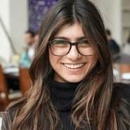 zakyyyyyyu's profile photo