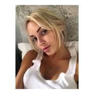 olivia315528's profile photo