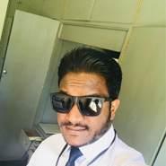 binojp's profile photo