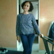 esperanzam830070's profile photo