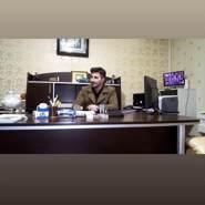 oezkany149438's profile photo