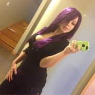 augustina862949's profile photo
