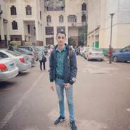 ahmedgalal53's profile photo