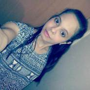luna439's profile photo