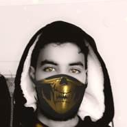 abuf586's profile photo