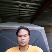 yothinw300's profile photo