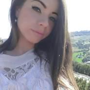 cecilia012000's profile photo