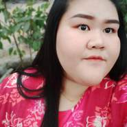 beemj289's profile photo