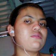 linamarcelacarmona's profile photo