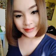 user_ay1327's profile photo