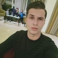 khaliilg's profile photo