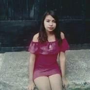 jeand129032's profile photo