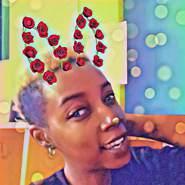 ebony339028's profile photo