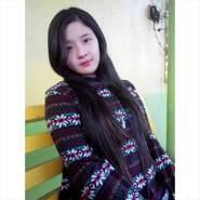 vicktoria823885's profile photo