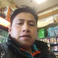efraina254519's profile photo
