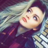sosos13's profile photo