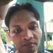 riyantor550310's profile photo