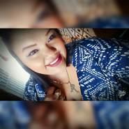 nitacarballo's profile photo