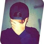 adam612463's profile photo