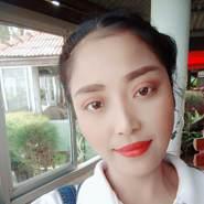 v337157's profile photo