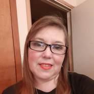 andrea304924's profile photo