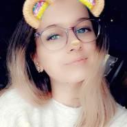 xhixusdgfscrxaca's profile photo