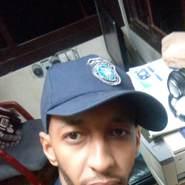 abdelhadibouala85470's profile photo