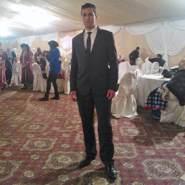 issaml689587's profile photo