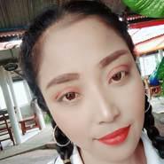 penpank9's profile photo