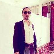 aazyz38's profile photo