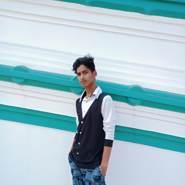 rahuld800451's profile photo