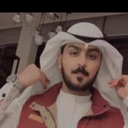 aabdlrhym190972's profile photo