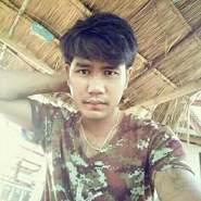 userfvo94826's profile photo