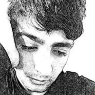 sahin199's profile photo