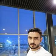 ali2alosha's profile photo