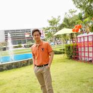 sammyk719081's profile photo