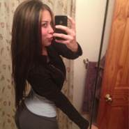 kimberlyc469390's profile photo
